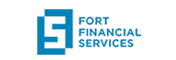 ����������� �� Fort Financial Services